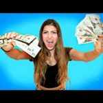 How To Make Money Online Full Tutorial | P1 Production