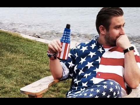 Bitcoin, Ethereum, and Seth Rich's MURDER!