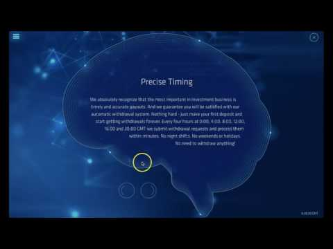 Bitcoins Brain Is Not A SCAM | PROOF