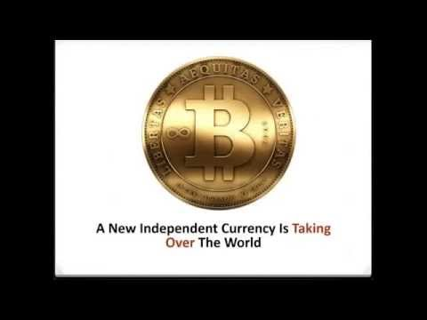Bitcoin Investment Fund | How to Invest in Bitcoins | Investing in Bitcoins 2014
