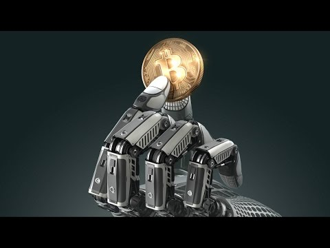 БОНУС $10 (0.005 BTC) НОВЫЙ ОБЛАЧНЫЙ МАЙНИНГ BITCOIN CLOUD MINING 1-hash