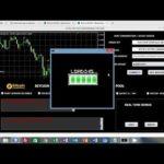 —-FREE Mining Bitcoin 2.5BTC per day / BTC 2017 adder free —