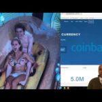 Tus BITCOIN y Monedas Digitales en Peligro