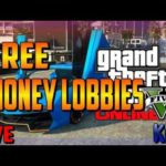 The BEST Way to Make Money in GTA Online for SOLO Players | $390,000 Per Hour | #MoneyGuide