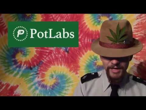 Mad PotCoins Its Unpredictable