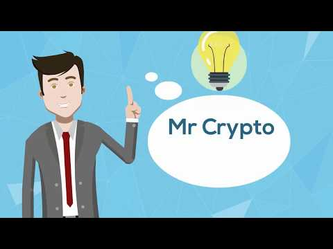 Mrcryptocoins - Get 2.5% a day with no daily jobs. Excellent investment!