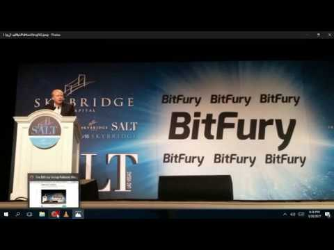 How to Earn Bitcoin Cloud Mining Hashing24 | Bitfury Group in tutorial Tamil