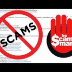 Bitcoin Mining Scams: Don't Fall For It! Only Choose A REAL Mining Company!!