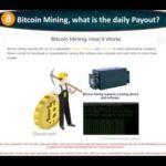 4  Swiss Gold Global   Bitcoin Mining Risk & Return