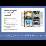 Ways to make money from home – Make money online paypal