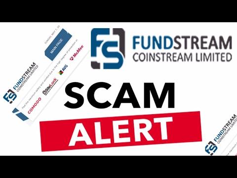 Scam alert Bitcoin  .tech malyalam
