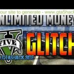 "How To Make MONEY FAST In GTA 5 Online ""GTA 5 Get Money Fast"" (GTA 5 Money) [GTA 5 MONEY GLITCH]"