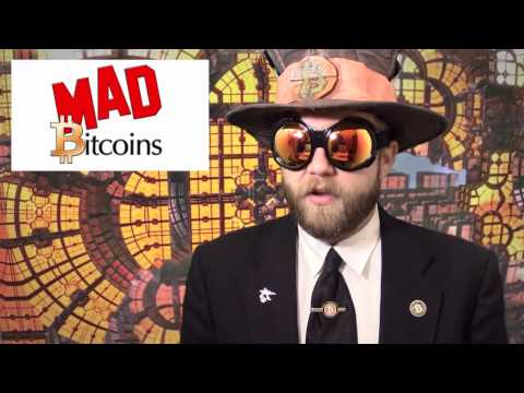 Reddit's new Bitcoin loving CEO — Xapo Mobile — Buy it with Brawker and Bitcoins