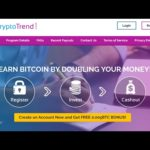 KrytoTrend.com Review – WARNING!!! – Registration Scam