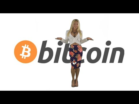 Naked News - Bitcoin - Proof of Strip Ep.9