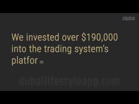 How To Make Money Fast Online 2017 - Make 899 dollars a week!!