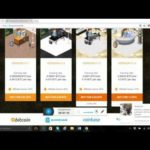 BTCProMiner   Bitcoin mining  Earn Bitcoin for free – Minage Bitcoin gratuit