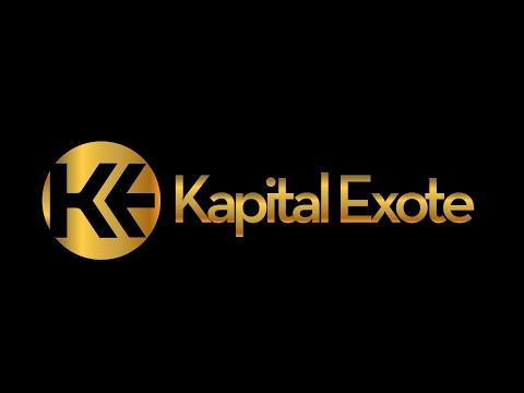 CRYPTO GOLD - Deutsches Bitcoin und Altcoin mining Unternehmen