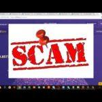 Plataformas de Inversión BitCoin | Bitflare (SCAM) | BitGarden (PAGANDO) | BitKush (PAGANDO)