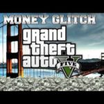 The EASIEST Mission To Make MONEY IN GTA ONLINE!! – Make Easy Money/RP!