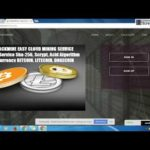 free bitcoin earning through cloud mining , free 1000 dogecoin