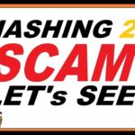 HASHING 24 A SCAM ( LET'S INVESTIGATE) WHO IS? PART 2