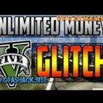 GTA 5 How To Make Money Online – Easy Money Making In GTA 5 Online (GTA V)