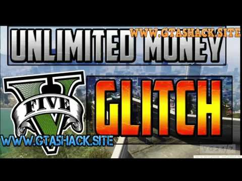 GTA 5 How To Make Money Online - Easy Money Making In GTA 5 Online (GTA V)