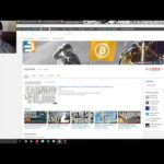 Cryptocurrency Market Recap Hashing24 Bitcoin Mining Contract Upgrade 100 GHs