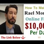 How To Make Real Money Online Fast 2017I Free And Easy Make $10,000 Per Day
