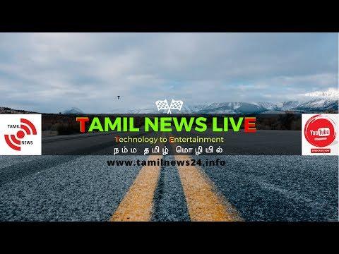 Eligiusmining.com Live Payout Proof | Tamiltech Bitcoin News