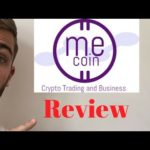 Mecoin Review | Legit Business or scam?
