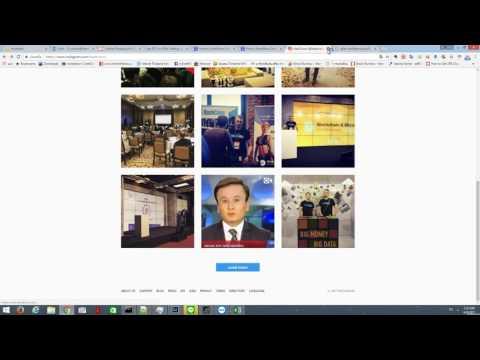 HASHFLARE ดีไหม รีวิว hashflare.io Review BITCOIN CLOUD MINING (อัพเดท มิถุนายน 2560)