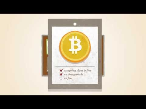 Bitcoin Mining & Learning How to Start with Crypto Currencies | Bitcoin Trading Webinar 2014