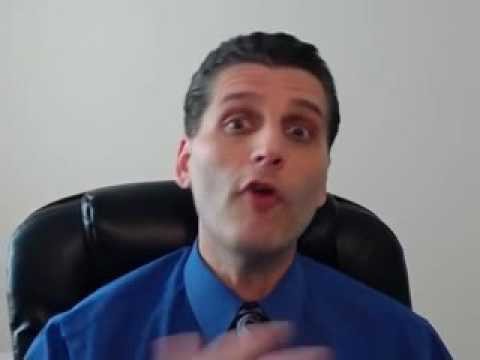 ALERT NEWS Very Important Updates  Stocks, Bitcoin, Bonds, US Dollar, MORE  By Gregory Mannarino