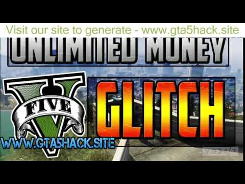 GTA 5 How To Make Money Online - Best Money Mission (GTA 5 Money Guide)