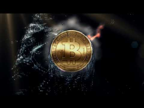 $10,000 Bitcoin $100,000 Bitcoin Jameson Lopp Bitgo com & Max Keiser   Keiser Report
