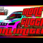BILLION DOLLAR MONEY DROP! GTA Online: FREE MONEY 1.30 & 1.31 – (Xbox One, PS4, PS3, Xbox 360 & PC)