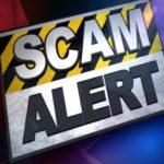 ePay Alerta Comunicado Importante Recomendaciones Sugerencias Posible SCAM