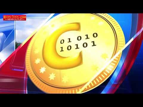 Bitcoin News Montana state funds bitcoin mining to bolster local jobs