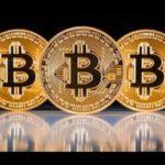 Bitcoins verdienen deutsch 2017