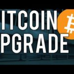 Early Morning Genesis Mining Bitcoin Contract Upgrade! 8,000 Subscribers