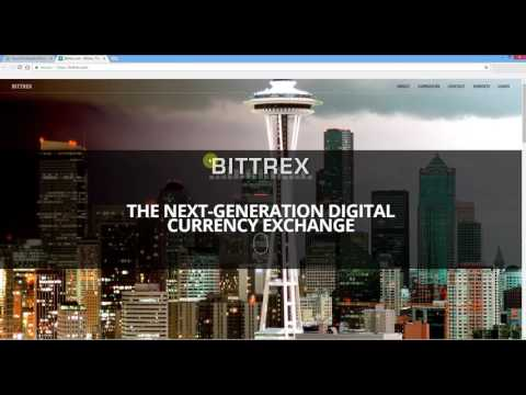 Bitcoin Mining Hindi | Bitcoin-Mining Urdu| Genesis Mining | Promo Code Available |