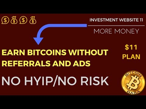 Quintet Carnival || Full Plan || No Scam || Earn Bitcoins || Earn Free Money || Online || Daily