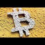 Bitcoins 2017 (vixice)