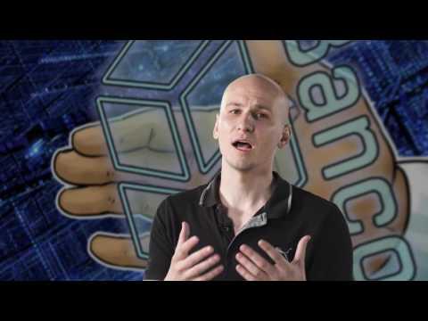 Blocki Talki #2 - BTC ETH Price Rally or Should I start Bitcoin mining?