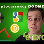 Ethereum, Bitcoin & Big Tech DOOMED?! Etoro Investment News – Rallek