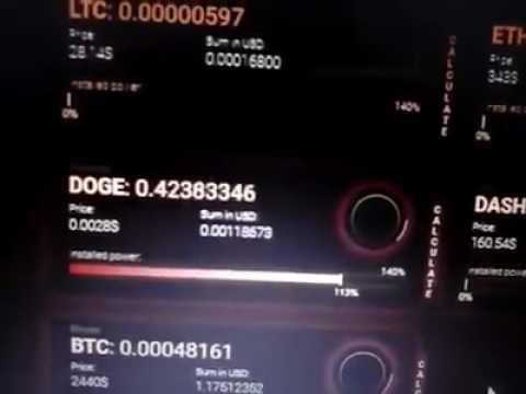 Free bitcoin no invest. No scam.