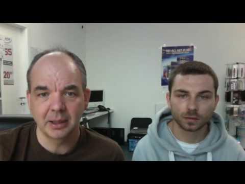 Livestream Z. Bitcoin-Ethereum Mining Lohn Das In Deutschland Noch? Geld Verdienen? Genesis-Mining.