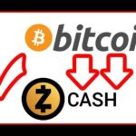 BITCOIN TO ZCASH CONVERSION | ZEC TO BTC CONVERT | CONVERT BTC TO ZCASH